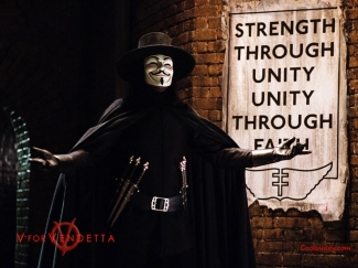 V-for-Vendetta-Wallpaper-v-for-vendetta-5083134-1024-768