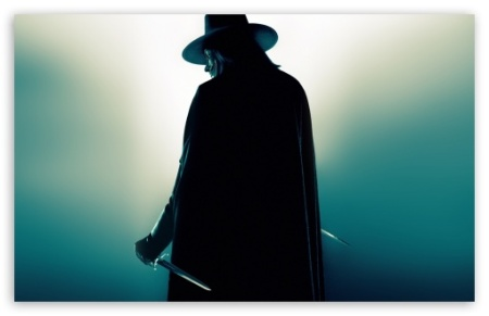 v_for_vendetta-t2