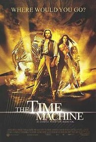 220px-Time_machine
